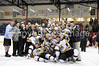 2010 PLAYOFFS : 11 galleries with 6263 photos