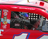 8-10-09 WATKINS GLEN NASCAR : 1 gallery with 77 photos